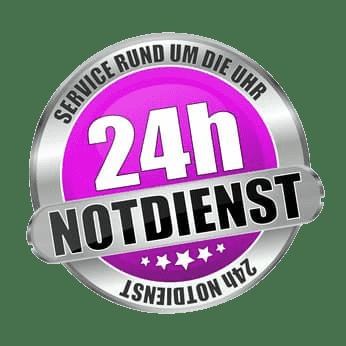 24h Schlüsseldienst Wendlingen