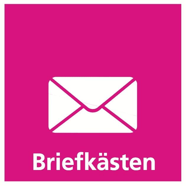 Briefkästenöffnung Wendlingen