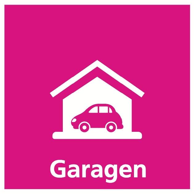 Garagentoröffnung Wendlingen